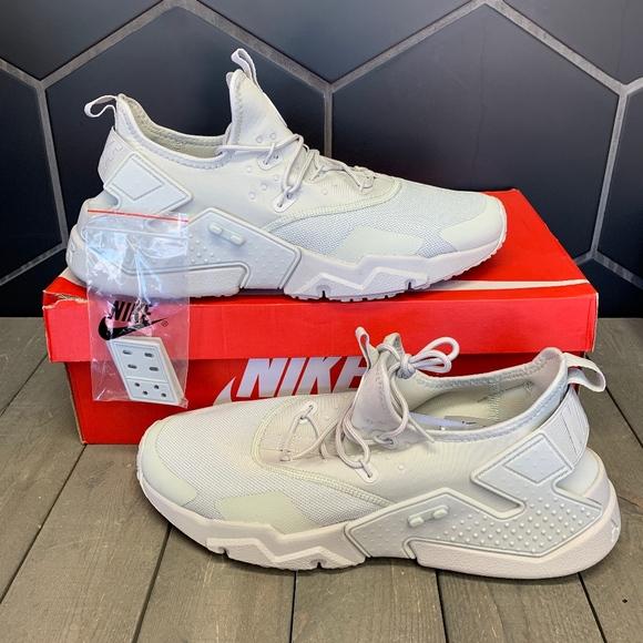 Nike Shoes | Nike Air Huarache Drift